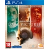 Kép 1/10 - The Dark Pictures Anthology Triple Pack (PS4)