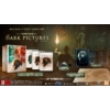 Kép 9/10 - The Dark Pictures Anthology Triple Pack (PS4)