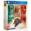 Kép 10/10 - The Dark Pictures Anthology Triple Pack (PS4)