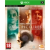 Kép 1/10 - The Dark Pictures Anthology Triple Pack (Xbox One)