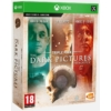 Kép 10/10 - The Dark Pictures Anthology Triple Pack (Xbox One)