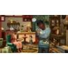 Kép 2/5 - The Sims 4 Cottage Living kiegészítő csomag