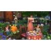 Kép 3/5 - The Sims 4 Cottage Living kiegészítő csomag