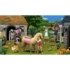 Kép 4/5 - The Sims 4 Cottage Living kiegészítő csomag