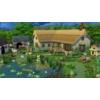 Kép 5/5 - The Sims 4 Cottage Living kiegészítő csomag