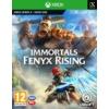 Kép 1/9 - Immortals Fenyx Rising (Xbox One)