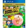 Kép 1/5 - Super Monkey Ball: Banana Mania (PS4)