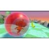 Kép 4/5 - Super Monkey Ball: Banana Mania (PS4)