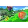 Kép 2/5 - Super Monkey Ball: Banana Mania (PS4)