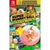 Kép 1/5 - Super Monkey Ball: Banana Mania (Switch)