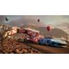 Kép 2/7 - Forza Horizon 5 (XONE   XSX)