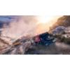 Kép 3/7 - Forza Horizon 5 (XONE   XSX)