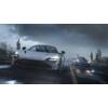 Kép 5/7 - Forza Horizon 5 (XONE   XSX)