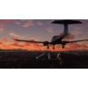 Kép 5/15 - Microsoft Flight Simulator (XSX)