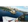 Kép 6/15 - Microsoft Flight Simulator (XSX)