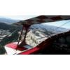 Kép 7/15 - Microsoft Flight Simulator (XSX)