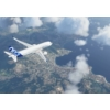 Kép 11/15 - Microsoft Flight Simulator (XSX)