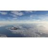 Kép 12/15 - Microsoft Flight Simulator (XSX)