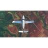 Kép 13/15 - Microsoft Flight Simulator (XSX)