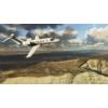 Kép 15/15 - Microsoft Flight Simulator (XSX)