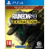 Kép 1/10 - Tom Clancys Rainbow Six Extraction Deluxe Edition (PS4)