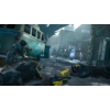 Kép 3/10 - Tom Clancys Rainbow Six Extraction Deluxe Edition (PS5)