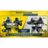 Kép 8/10 - Tom Clancys Rainbow Six Extraction Deluxe Edition (PS5)
