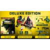 Kép 10/10 - Tom Clancys Rainbow Six Extraction Deluxe Edition (PS4)