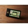 Kép 4/5 - Game & Watch: The Legend of Zelda