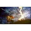 Kép 6/9 - Demon Slayer -Kimetsu no Yaiba- The Hinokami Chronicles (XONE   XSX)