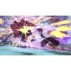 Kép 7/9 - Demon Slayer -Kimetsu no Yaiba- The Hinokami Chronicles (XONE   XSX)