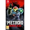 Kép 1/7 - Metroid Dread (Switch)