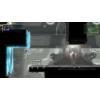 Kép 2/7 - Metroid Dread (Switch)