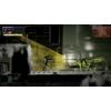 Kép 4/7 - Metroid Dread (Switch)