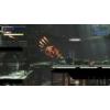 Kép 6/7 - Metroid Dread (Switch)