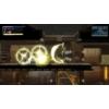 Kép 7/7 - Metroid Dread (Switch)