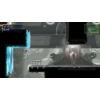 Kép 2/8 - Metroid Dread (Switch)