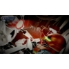 Kép 5/8 - Metroid Dread (Switch)