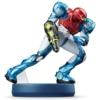 Kép 2/3 - Amiibo Samus & E.M.M.I. kiegészítő figura
