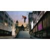 Kép 2/5 - Tony Hawk's Pro Skater 1+2 (Switch)