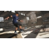 Kép 3/5 - Tony Hawk's Pro Skater 1+2 (Switch)