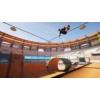 Kép 4/5 - Tony Hawk's Pro Skater 1+2 (Switch)