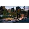 Kép 5/5 - Tony Hawk's Pro Skater 1+2 (Switch)