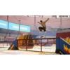 Kép 5/6 - Tony Hawk's Pro Skater 1+2 (XSX | XONE)