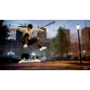 Kép 6/6 - Tony Hawk's Pro Skater 1+2 (XSX | XONE)