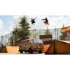 Kép 2/6 - Tony Hawk's Pro Skater 1+2 (PS5)