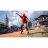 Kép 3/6 - Tony Hawk's Pro Skater 1+2 (PS5)