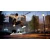 Kép 6/6 - Tony Hawk's Pro Skater 1+2 (PS5)