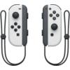 Kép 5/8 - Nintendo Switch (OLED) (Fehér)