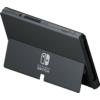 Kép 6/8 - Nintendo Switch (OLED) (Fehér)